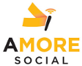 Amore Social Media Marketing for New Jersey Businesses