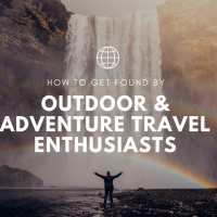 outdoor-adventure-travel-marketing