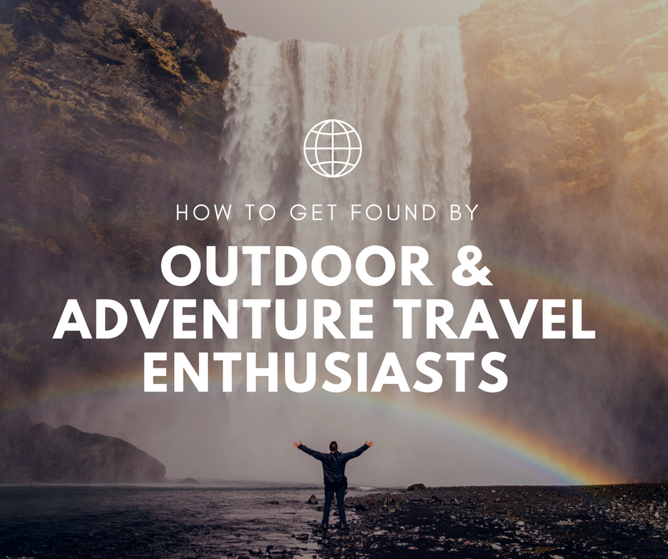 outdoor-adventure-travel-marketing