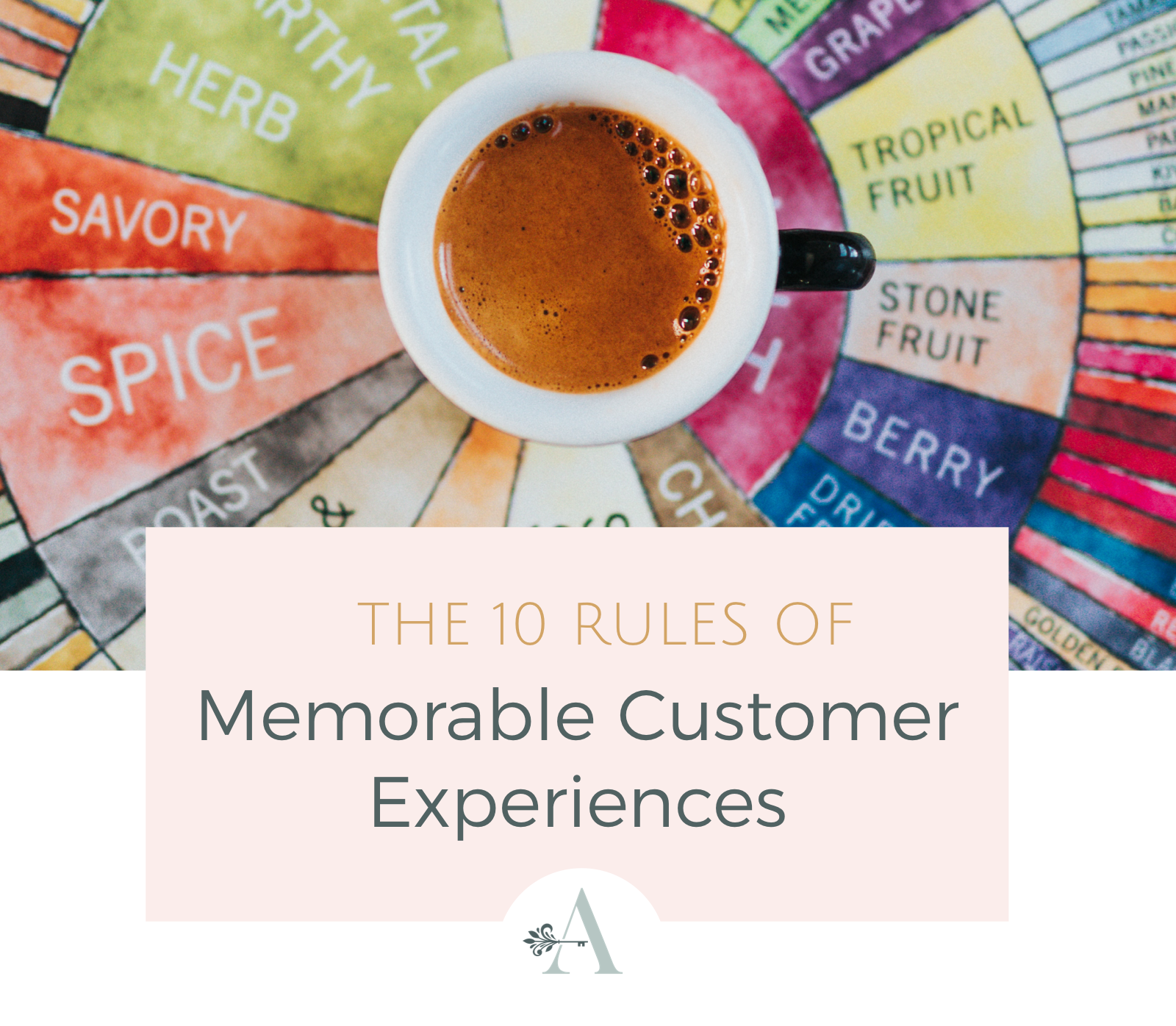 hospitality tourism customer experience