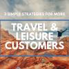 tourism-marketing